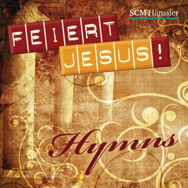 Jesus ist kommen Grund ewiger Freude