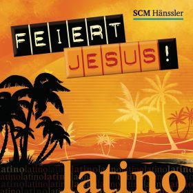Nur Jesus kann