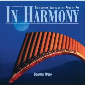 In Harmony / Jesus gab ein neues Lied