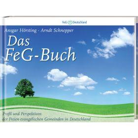 Das FeG-Buch
