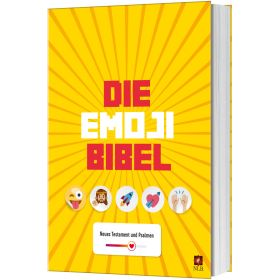 Die Emoji-Bibel