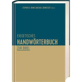 Exegetisches Handwörterbuch zur Bibel