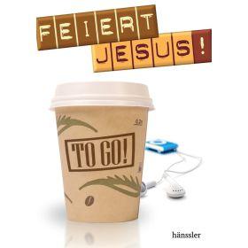 Das ist Jesus