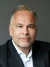 Jürgen Asshoff